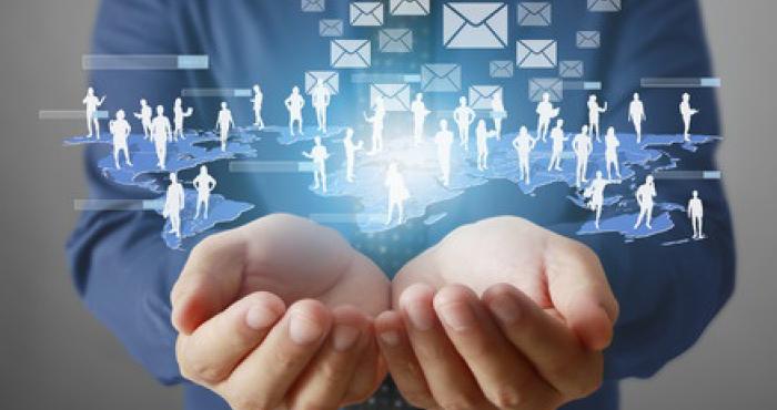 מה זה Networking
