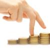 האם שווה לבקש שכר גבוה מדי ולהסתכן באי קבלה לעבודה?