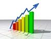 סקר שכר של CPS JOBS לשנת 2013