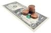 סקר שכר חדש לשנת 2013- היכנסו ובדקו מה התחדש במשכורות שלכם!