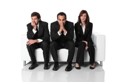 איך להתכונן בצורה מיטבית לראיון עבודה?