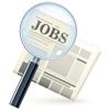 אני מחפש עבודה!