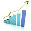 סקר שכר של CPS JOBS לרבע השלישי של 2013
