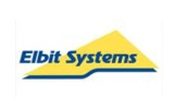 אלביט - Elbit Systems Ltd