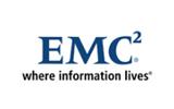 חברת EMC