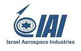 התעשייה האווירית לישראל בע