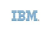 IBM ישראל