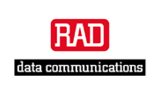 RAD Data Communications Ltd