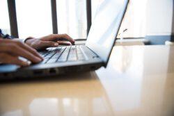 משרות מיישם מערכות מידע
